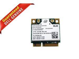 HP EliteBook 2530p 2730p 6930p 2133 Wireless WIFI Mini PCI Card Broadcom  4312MCG - Newegg com