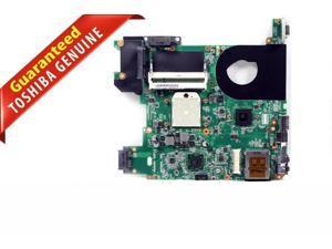 CQ40 AMD SATA WINDOWS 8.1 DRIVER