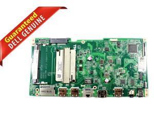 """1114M NEW Dell Inspiron 20 19.5"""" 3043 AIO Motherboard DAQF2AMB6A0 4MV36"""