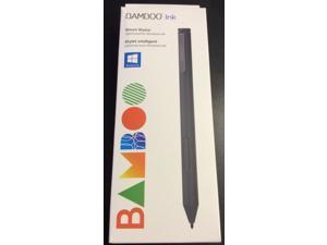Wacom Bamboo Ink Stylus for Windows 10 CS321AK  # 8027