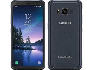 samsung galaxy s8 refurbished - Newegg com