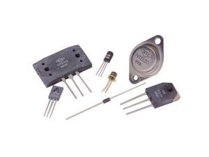 NTE Electronics NTE5324 Full Wave Single Phase Bridge Rectifier with Quick Conne