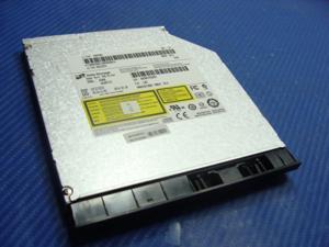 "Lenovo ThinkPad Edge 14"" E440 Genuine Super Multi DVD Writer GU90N 45N7660 GLP*"