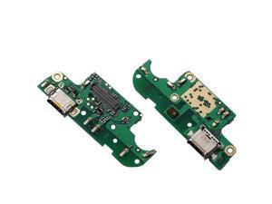 OEM USB Charging Port Connector PCB Board For Huawei Google Nexus 6P H1511 H1512