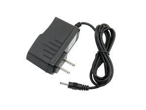 AC Adapter Power Supply Charger Cord For Proscan PLT7223 G K4 PLT7223GK6 Tablet