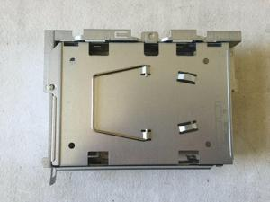 Hard Drive Caddy With Connector Dell Latitude C800 C810 C820 C840 V700 M40 48cvx