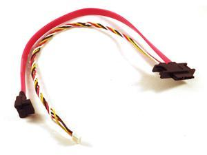 New Genuine HP Pavilion 23 All-In-One ODD SATA Power Cable 690395-001