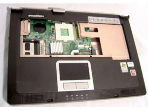 EMACHINE M5309 ETHERNET DRIVERS DOWNLOAD