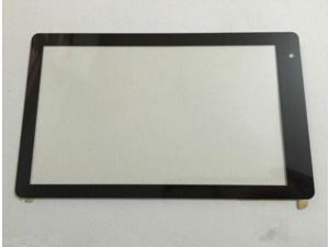 USA New Digitizer Touch Screen For RCA Voyager Pro RCT6773W42B 7 Inch Tablet