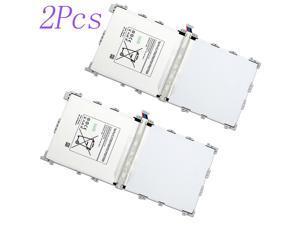 "2Pcs Battery 9500mAh For Samsung Galaxy Tab Note Pro 12.2"" SM-T900 P905 T9500E"