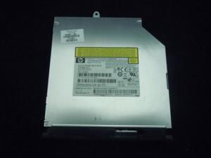 HP 600651-001 574285-6C0 GT30L CD + DVD Writer/Rewriter TESTED AND WORKING!