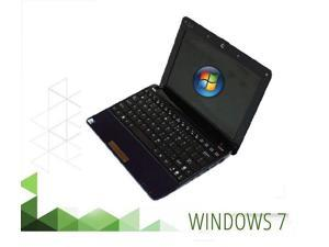 c4e339d94e03fe ASUS Eee PC1005PE 10.1