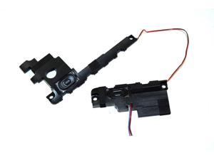 925306-001, PK23000VN00, Speakers L & R HP 15-BS series
