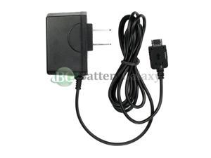 ATT phones, Free Shipping, Batteries, Power Banks & Chargers