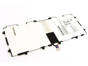 Samsung Galaxy Tab 3 GT-P5210 OEM Battery T4500E 6800mAh 3.8V 25.84Wh GLP
