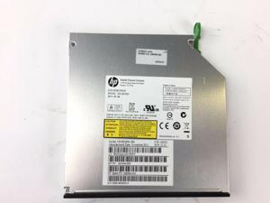 HP DS-8D3SH-JBS DVD CD Drive 461644-003 608394-001 for HP 8200 USDT