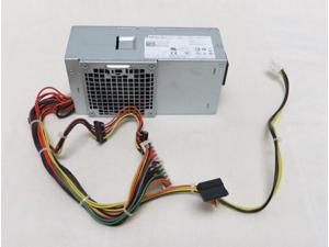 dell optiplex 790 power supply - Newegg com