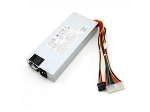 Supermicro PWS-0054 300W Ablecom SP302-1S 1U Switching Power Supply