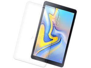 """For Samsung Galaxy Tab A 10.5"""" SM-T597P Durable Tempered Glass Screen Protector"""