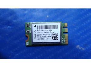 "Dell Inspiron AIO 23"" 23 5348 OEM Desktop Wireless WiFi Card VRC88 GLP*"