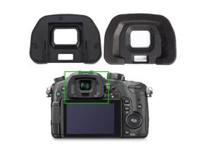GENUINE PANASONIC DMC-ZS6 FRONT BACK CASE REPAIR PARTS