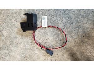 Mini SAS To Mini SAS  Stacking Cable Dell YP20D 0.5M New SFF-8088 To SFF-8088