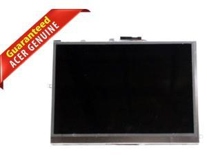 "Acer Iconia Tab A100 7"" Glossy LCD Led Display Screen AA0700023001 EJ070NA-01F"