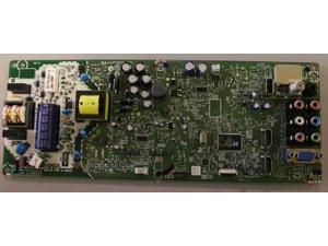 FUNAI CORPORATION Audio / Video Accessories - Newegg com