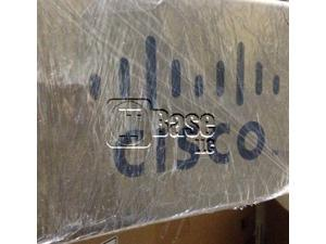 *NEW Sealed** CISCO WS-C2960X-24PS-L Catalyst 2960X 24 Port Switch