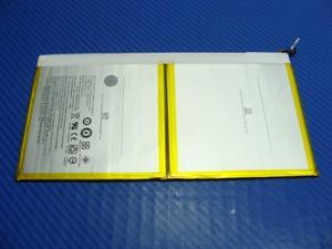 """Acer ICONIA ONE 10 B3-A30-K6YL 10.1"""" OEM Battery 3.7V 6100mAh 22.57Wh PR-279594N"""