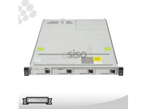 Cisco Systems, Inc , Server & Workstation Systems, Servers