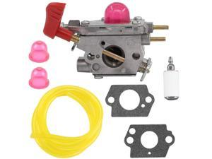 Carburetor Kit Float fit Miller Welder Continental F163 engine 12522 062180  ZC45 - Newegg com