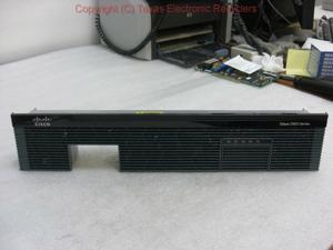 fan, OEM, Retail, Cisco Systems, Inc  - Newegg com