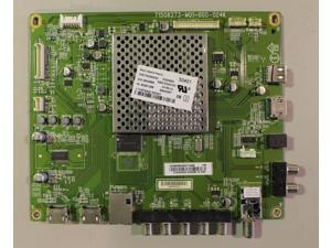 "39"" Vizio LCD TV E390I-B1 Main Board 756TXDCB02K054"