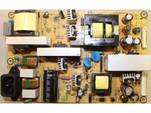 """37"""" VIZIO LED TV VS370E  Power Supply Unit   ADPC24200BB1"""