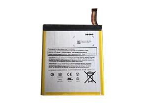 Battery for Amazon Kindle 1 eBook Reader Book 1st Generation Gen A00100  BA1001 IBYKB BPA-256 ERDA100 - Newegg com