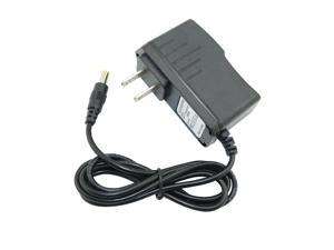 AC Adapter for Korg AX1500G Kontrol49 Power Supply Cord