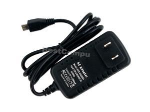 2 5mm Replacement Home Wall Charger for Proscan PLT7223G 7