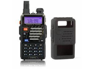 Radios - Portable AM/FM Digital Radios - Newegg com