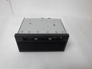 HP 496076-001 463175-001 DL385 G5 DVD Optical Cage