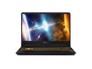 ASUS - Retail Intel CORE I7-8750H Processor 2.2 GHZ (9M Cache, UP to 3.9 GHZ)