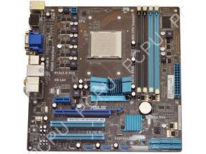 ASUS CG8265 DESKTOP PC DRIVERS FOR WINDOWS 8