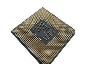 SR0MZ Intel Mobile Core i5-3210M 2.5GHz 3M sG2 LP