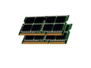 8GB 2x4GB PC3-8500 DDR3 1066 MHz Memory for Apple Mac Mini MC270LL/A 2.4GHZ RAM