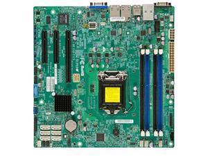 2.66GHz//4-core//12MB//95W New Bulk Intel Xeon Processor X5672 633416-L21