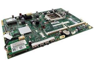 New Genuine Lenovo ThinkCentre 72Z Motherboard 03T6589