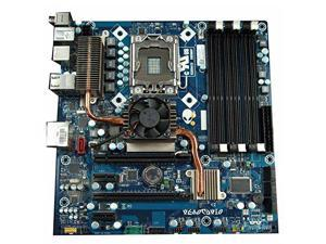 03T8005 Lenovo Motherboard Thinkcentre Pc