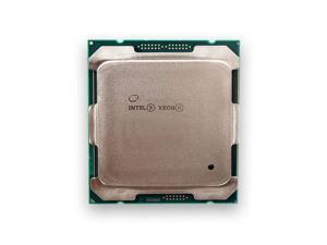 Intel E5-2680v4 2.4/35/2400 14-Core 120W (SR2N7)