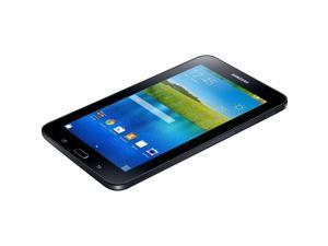 samsung tablet 7 - Newegg com