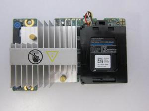 Dell PERC H330 Mini Blade RAID Controller - Newegg com